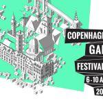 Copenhagen Games Festival