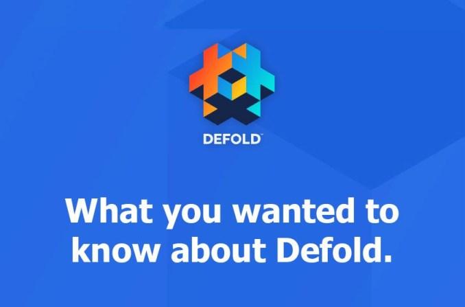 Defold forum