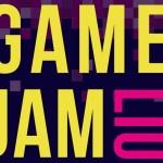 Fall Game Jam
