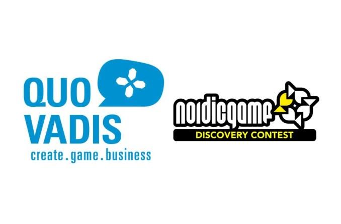 Quo Vadis, NGDC