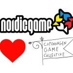 NG17 (heart) CphGC