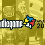 2017 NG Awards nominees: Debut, Technology