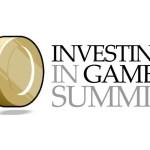 Investing in Games Summit at NG17