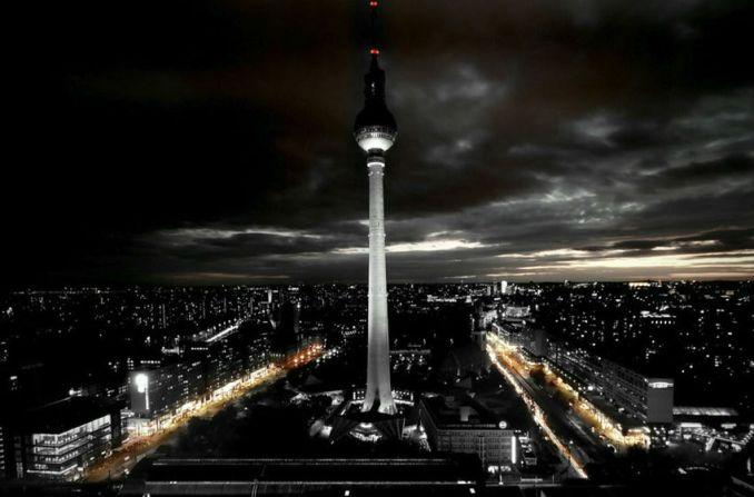 Berlin 48h