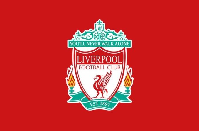 Liverpool FC, Soccer League
