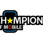 Champions of Mobile