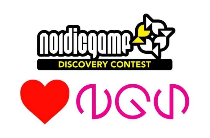 Northern Game Summit, NGDC