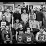 Reto Moto dev team