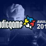 2018 Nordic Game Awards winners