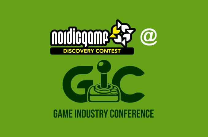 GIC hosts NGDC qualifier in Poland