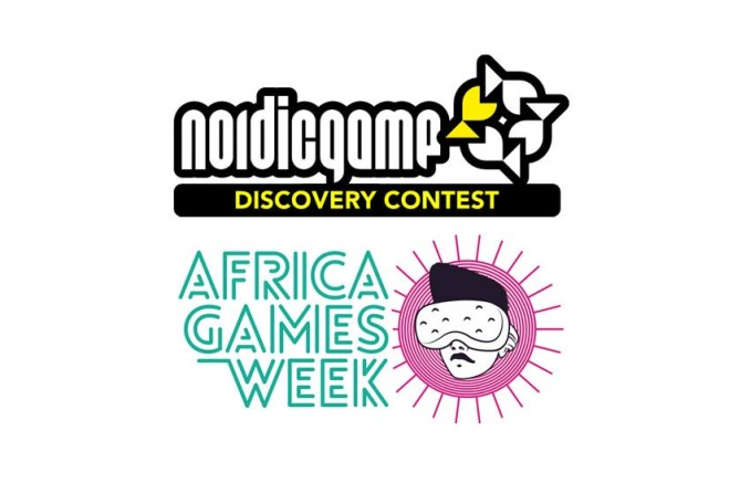 NGDC travels to South Africa