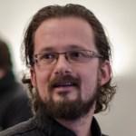 Eirik Fatland