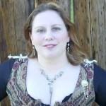 Tara M. Clapper