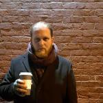 Magnar Grønvik Müller