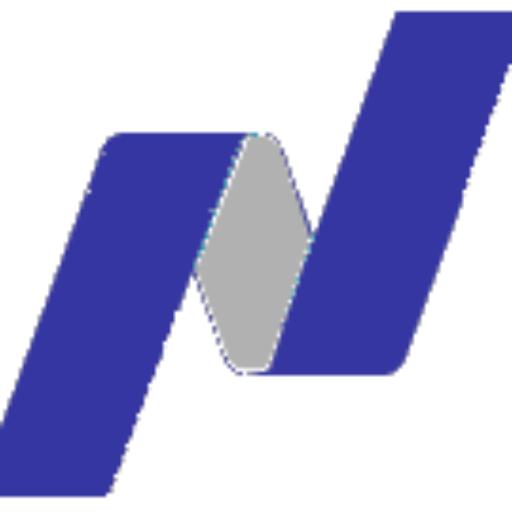 Logo Nordicoach