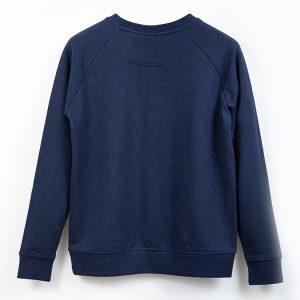 Comfort sweater FREYA Small