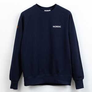 Sweater Nordic Small