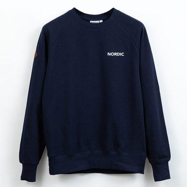 Sweater Nordic Small