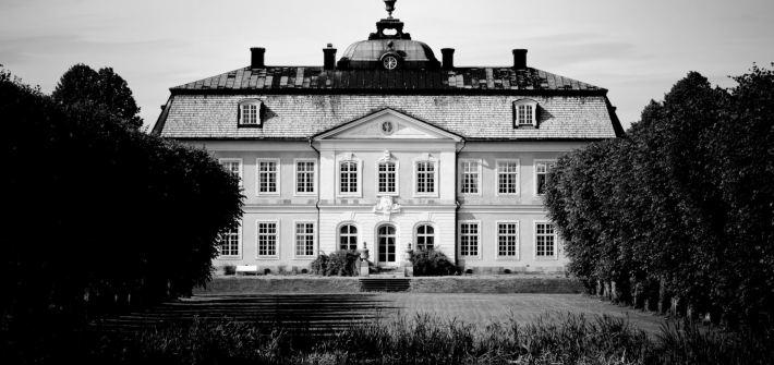 österbybruk
