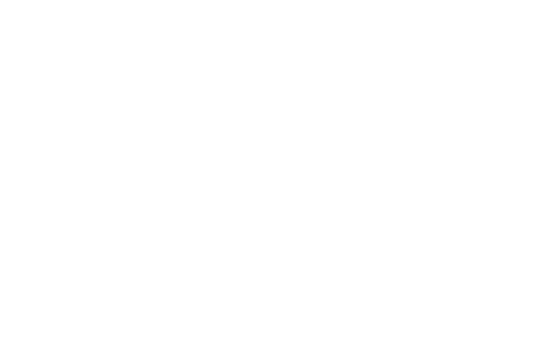 Portable recording systems, Nordic RecMobile and Nordic SimplyRec