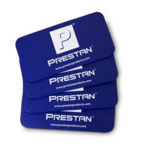 CPR Polvialusta Prestan