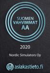 Nordic-Simulators-SuomenVahvimmatAA