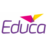 Educa, koulutusalan messut tamikuussa 2022