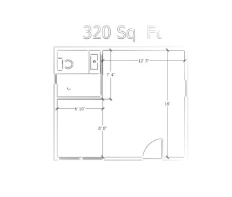 320 Sketchy