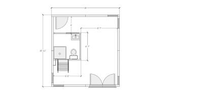 ecp layout Main