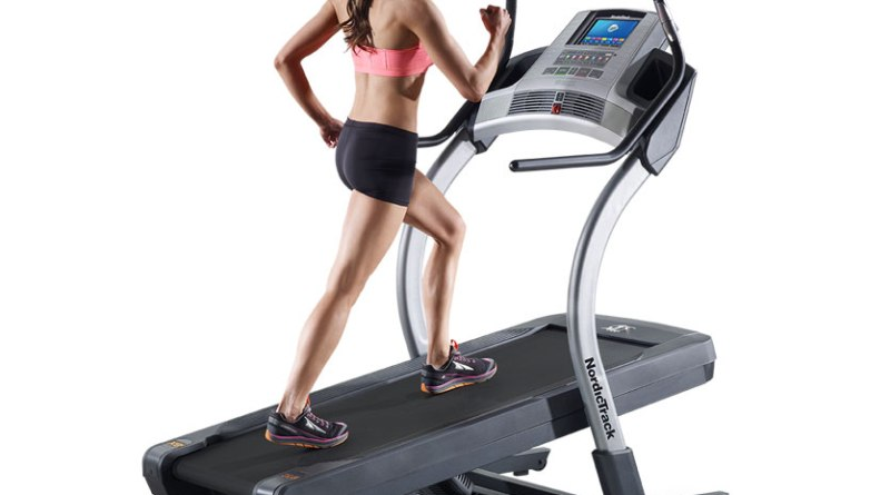 Nordictrack X9 Incline Trainer Review Pros And Cons