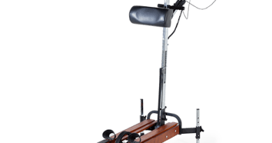 nordictrack skier vs rowing machine