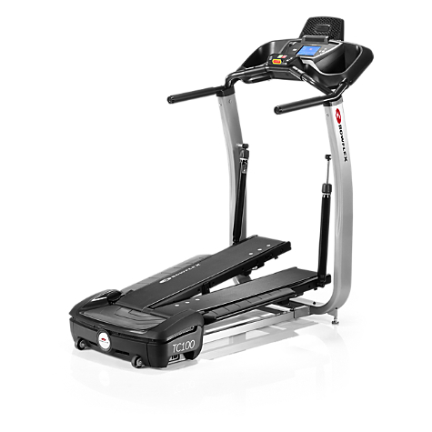 nordictrack x9 vs bowflex treadclimber
