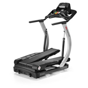 inclne trainer reviews