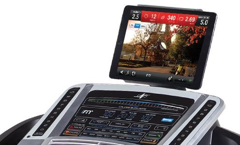 nordictrack 700 vs 990 treadmill