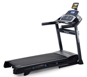 nordictrack 970 pro treadmill review