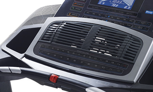 nordictrack-c970-treadmill-fan