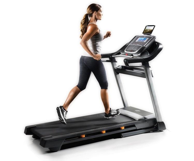 nordictrack 990 vs sole f63 treadmill comparison