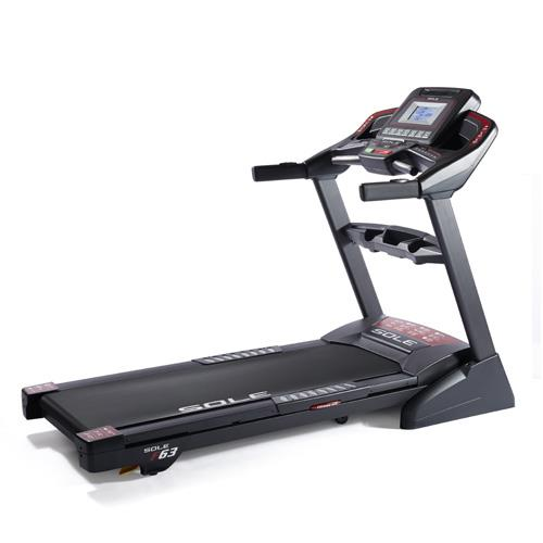 nordictrack 990 vs sole f63 treadmill