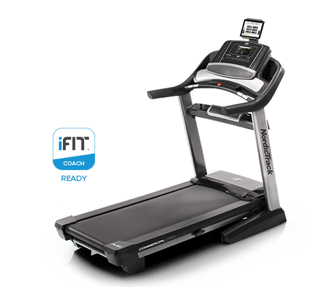 best nordictrack treadmill 2017