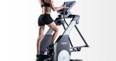 freestrider vs treadmill