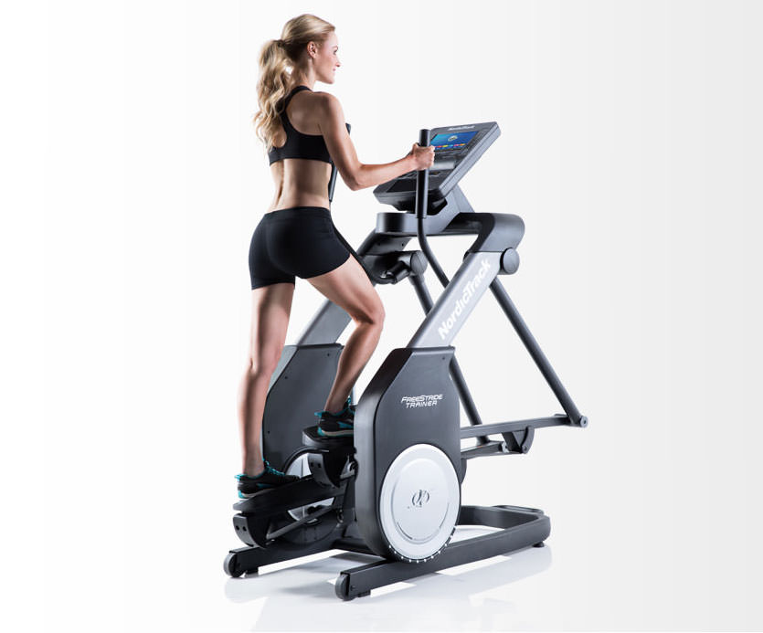 Freestrider Vs Treadmill Which One Is Best For You