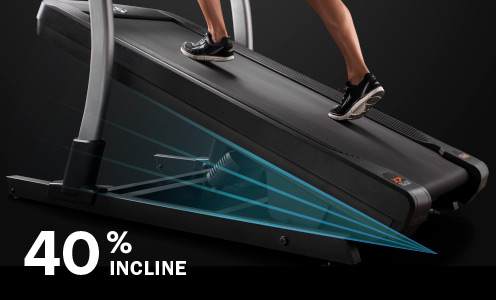nordictrack incline trainer vs treadclimber