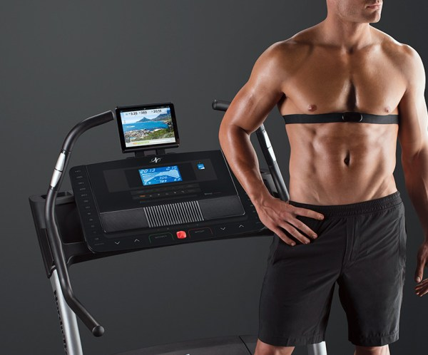 nordictrack x7 incline trainer review