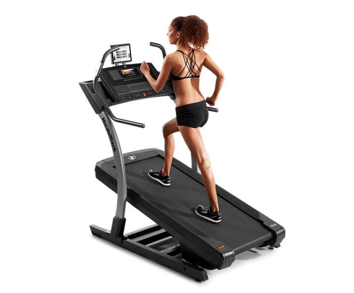 nordictrack freestrider vs treadmill comparison