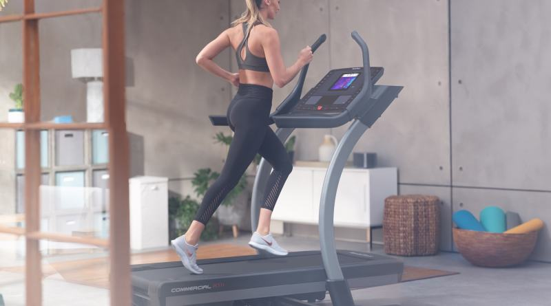 nordictrack 1750 vs x11i treadmill