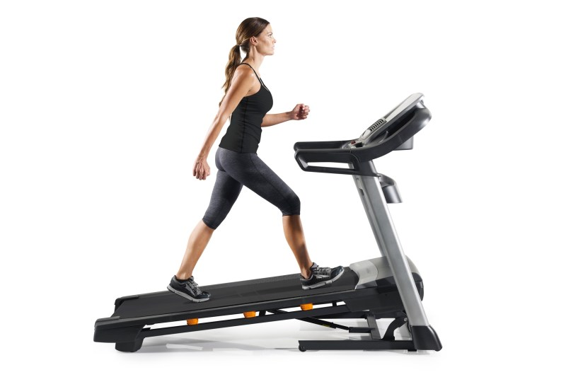 nordictrack 990 treadmill 2018 review