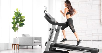 Are Nordictrack Treadmills Any Good?