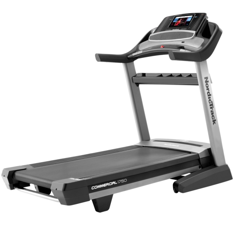 new nordictrack 1750 treadmill for 2019