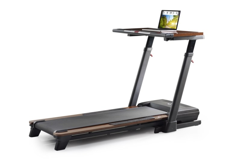 finding the best home treadmill for you