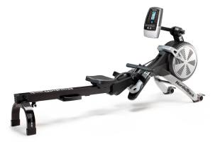 nordictrack rw200 rower review